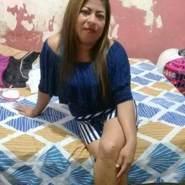 elizabethp228's profile photo