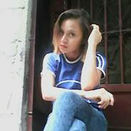 xiomaram44's Waplog profile image