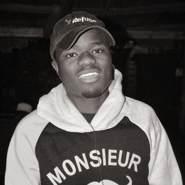 johno267's profile photo