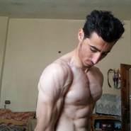 salhadoassad's profile photo