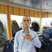 nasimturaev828's profile photo