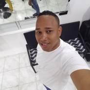 carlosr3327's profile photo