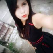 melissa1388's profile photo