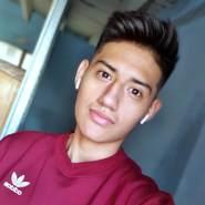 alberto_aponte's profile photo