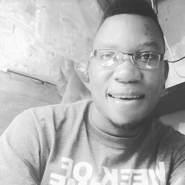 ssalongo_mayanjabigl's profile photo