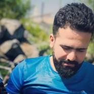 salahshaweesh's profile photo