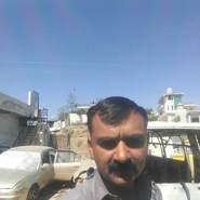 tahirm147's profile photo