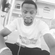 sheikn12's profile photo