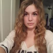 mamarat's profile photo