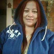mifavy_miamor_luis03's profile photo