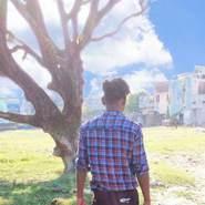 Arzuns's profile photo