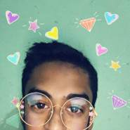 jiyadmohammad797's profile photo