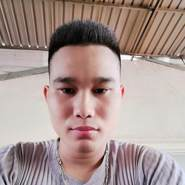 quyeng's profile photo