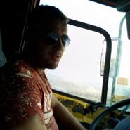 user_sk14238's profile photo