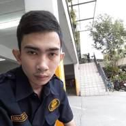 user_tykjw647's profile photo