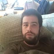 davidc2536's Waplog image'