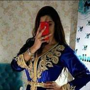 bhasma1305's profile photo