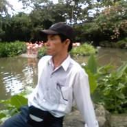 haul732's profile photo