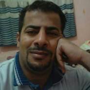 user_hyt87's profile photo