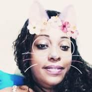 adrianas441's profile photo
