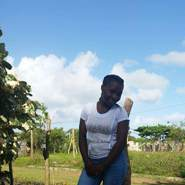 santag23's profile photo
