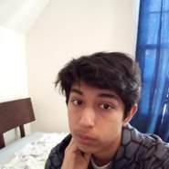 rodrigoalvarado305's profile photo