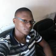 datuse7's profile photo