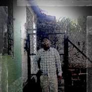 eduardom1486's profile photo