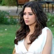 belindaa290's profile photo