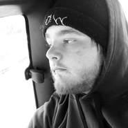 matt0436's profile photo