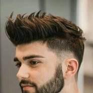 sandeepm201's profile photo