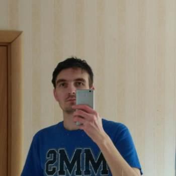 user_lbhcd74682_Sverdlovskaya Oblast'_Single_Male