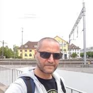 alberkar's profile photo