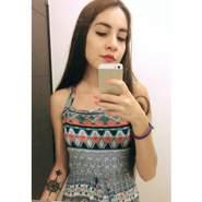 criagnatasha's profile photo