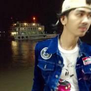 user_lceph13928's profile photo