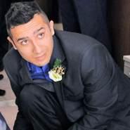 user_qzvu26's profile photo
