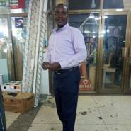 privatontahanabo's profile photo