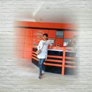 renny008's profile photo