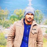 surajk781's profile photo