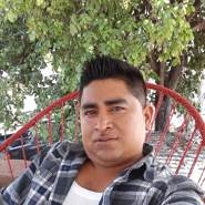 raul57347's profile photo