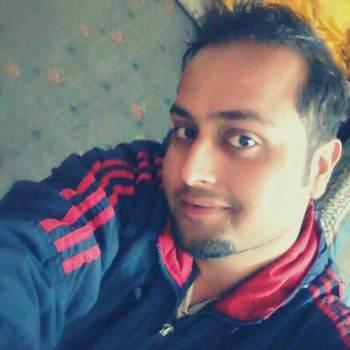 AttitudeDon_Punjab_Svobodný(á)_Muž