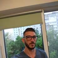 lucianionut2's profile photo