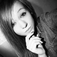 rozap543's profile photo