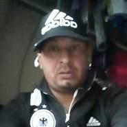 isaace26's Waplog profile image