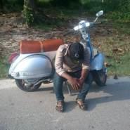 saidi0292's profile photo
