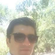 behruz8585's profile photo