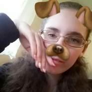 zsofiab5's profile photo