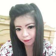 jantanan3's profile photo