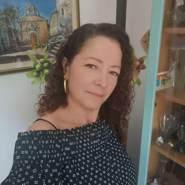 linas5305's profile photo