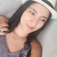 erikaj79's profile photo